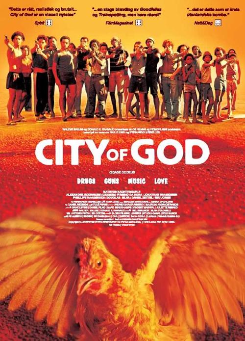 city_of_god_3hpu8