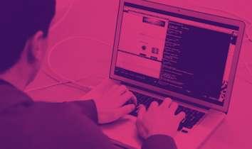 mantenimiento-sitios-web
