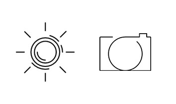 foto-basica-producto