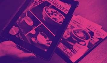 realidad-aumentada-revistas