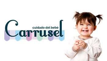 thumb-carrusel