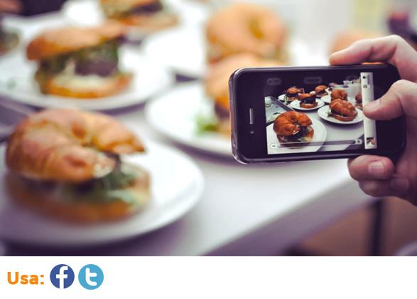 socialmediarestaurantes-5