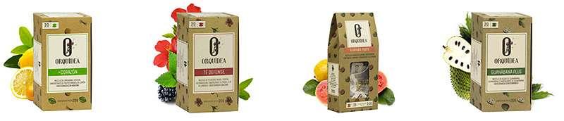 tea-packaging