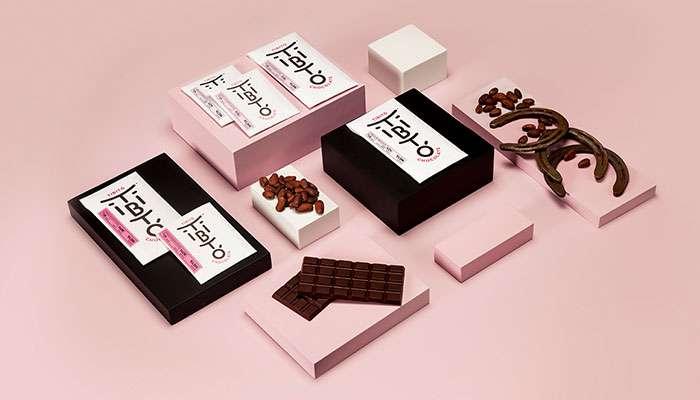 chocolate-tibito
